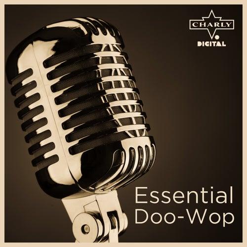 Essential Doo-Wop by Various Artists