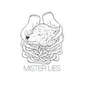 Mowgli by Mister Lies
