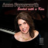 Sealed with a Kiss by Anne Farnsworth