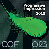Progressive Impression 2010 - EP by Various Artists