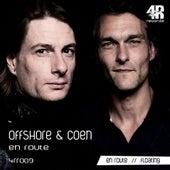En Route - Single by Offshore