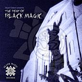 The Best of Black Magic - EP by Various Artists