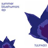 Bluehumors - Single by Summer