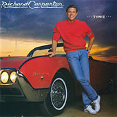 Time von Richard Carpenter