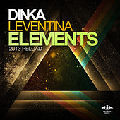 Elements (2013 Reload) by Dinka