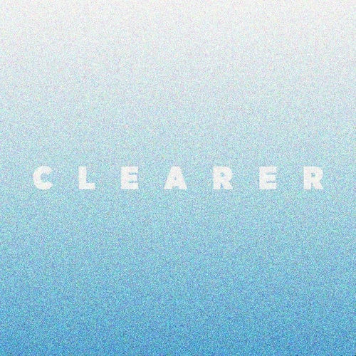 Clearer by Giacomo
