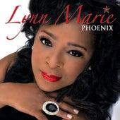 Phoenix by Lynn Marie