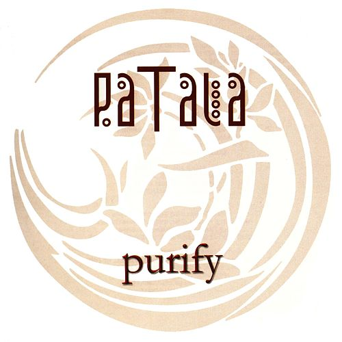 Purify by paTala