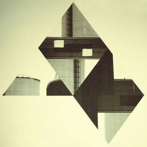 Fabriken by Duellen