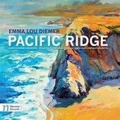 Diemer: Pacific Ridge by Various Artists
