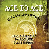 Age to Age by Steve Angrisano