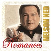 Romances by Nelson Ned