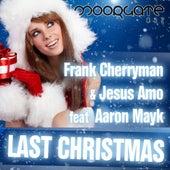 Last Christmas (feat. Aaron Mayk) by Frank Cherryman