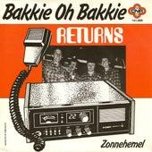 Bakkie Oh Bakkie by Returns