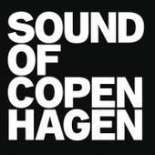 Sound Of Copenhagen Volume 1 by Various Artists