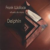Delphin by Frank Wallace