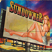 Sundowner by Eddie Spaghetti