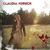 Fliang by Claudia Koreck