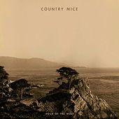 Hour of the Wolf by Country Mice