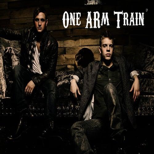 One Arm Train by One Arm Train