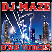 R'n'B Touch 5 by Various Artists