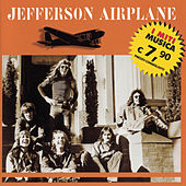 I Miti Musica von Jefferson Airplane
