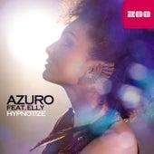 Hypnotize by Azuro