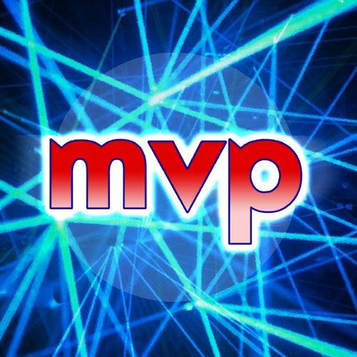 Clubrock by MVP