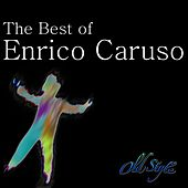 The Best of Caruso (Le 30 Canzoni più Belle) by Various Artists