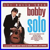 Bobby Solo successi by Bobby Solo