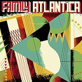 Family Atlantica by Family Atlantica