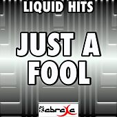 Just a Fool - A Tribute to Christina Aguilera with Blake Shelton by Liquid Hits