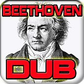 Beethoven 9th Symphony, Dubstep Remix, Royalty Free Music (feat. Royalty Free Music Public Domain) by Beethoven 9th Symphony