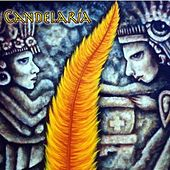 Candelaria by Candelaria