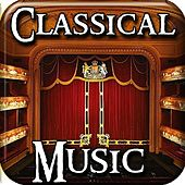 #1 Classical Music Instrumentals by Royalty Free Music