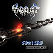 Stay Hard by Beast