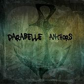 Anchors by Parabelle
