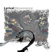 Lyrical Renaissance by Money (Hip-Hop)