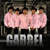 Grupo Gabbel by Grupo Gabbel