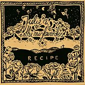 Recipe by Julie & The New Favorites
