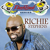 Penthouse Flashback Series (Richie Stephens) by Richie Stephens