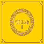 The Second Gleam von The Avett Brothers