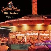 Golden Oldies Hit Series, Vol. 1 von Various Artists