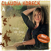 I mog de Dog by Claudia Koreck