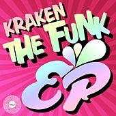 The Funk - Single by Kraken