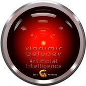 Artificial Intelligence by Vladimir Belyaev