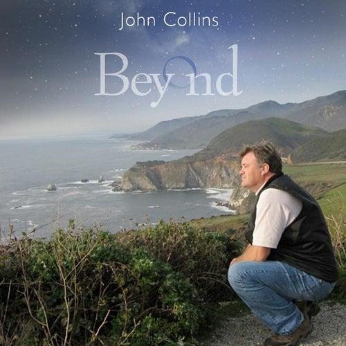 Beyond by John Collins