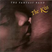 The Kiss by The Fantasy Band