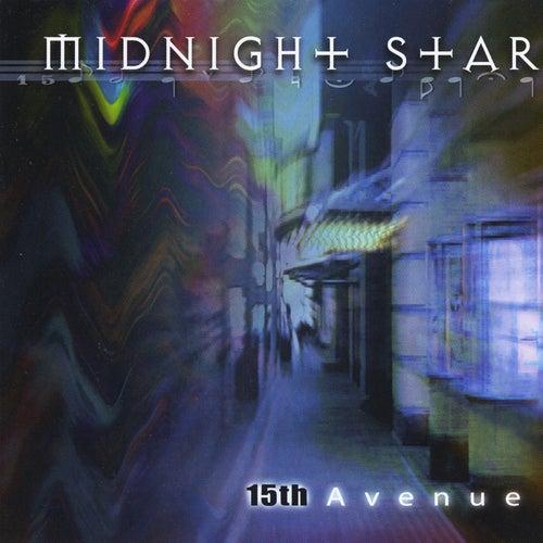 15th Avenue by Midnight Star