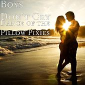 Dance of the Pillow Pixies by Boys Don't Cry